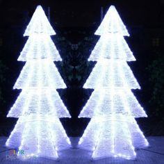 cd tr105 led outdoor christmas trees decorations ball christmas trees led christmas trees led light decors led lighted christmas trees pinterest