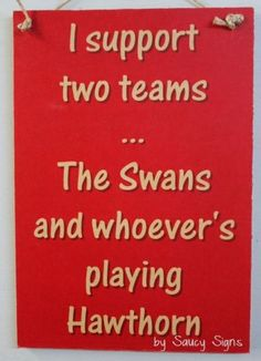 Swans-Sydney-v-Hawthorn-Aussie-Rules-Sign-Bar-Shed-Man-Cave-Wooden-Rustic-BBQ
