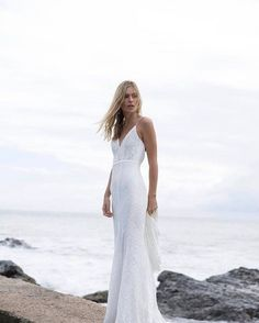 #australian #wedding #dress #instagram
