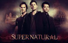 Supernatural (Nie z tego świata) S13E13 ONLINE PL NAPISY/LEKTOR  (SEZON 13 ODCINEK 13 ) CDA/Zalukaj/Chomikuj