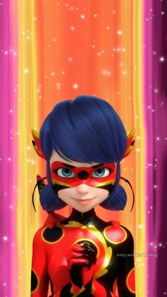 Ladybug E Catnoir, Ladybug Und Cat Noir, Ladybug Comics, Miraculous Ladybug Wallpaper, Miraculous Ladybug Fan Art, Mlb Wallpaper, Wallpaper Iphone Cute, 2560x1440 Wallpaper, Miraculous Characters