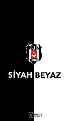 Glitch Wallpaper, Iphone Wallpaper, Football Wallpaper, Wordpress Theme, Cool Style, Black And White, Logos, Ottoman, Eagles