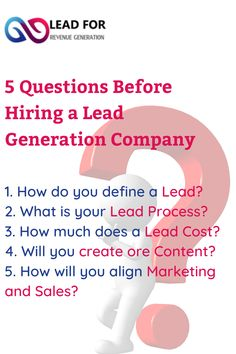 We provide B2B and B2C Lead Generation Services. If you want to get your answers so you can contact us. #l4rg #leadgenerationcompany #leadgeneration #DigitalMarketing #leads #b2bleads #marketing #businesstrend #Sales Contact Us, How To Get, How To Plan, Marketing Plan, Lead Generation, Digital Marketing, This Or That Questions