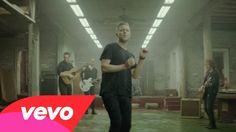 #12 Best Song of 2013: Counting Stars - One Republic. Hear it here!