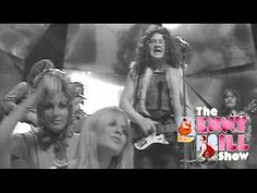 Benny Hill - Top of the Tops (1971) Benny Hill, British Comedy, Old Movies, Dance, Videos, Funny, Youtube, Movie Posters, Tops