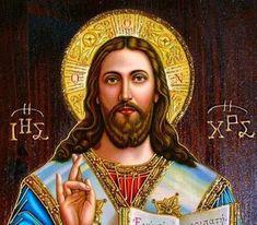 Greek Beauty, Christmas Nativity, Jesus Christ, Egypt, Mona Lisa, Prayers, Religion, Spirituality, Wonder Woman