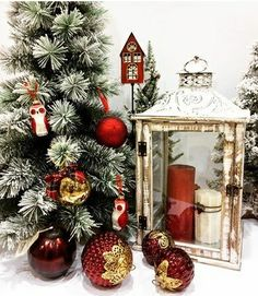 Christmas IdeasChristmas TimeChristmas TruckHoliday IdeasChristmas Stuff Christmas PresentsChristmas Car DecorationsChristmas MinisLuxury Christmas  Gifts