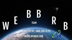 Medical Web design..#medicalwebspecialist #seo #branding  #socialmedia #digitalmarketing #startupmarketing #contentmarketing #healthcare #doctor #nurse #marketing #dentist #cardiologist #famous #dermatology #urology  #plasticsurgeon #trend #gastroenterology #business #profit #webdesign #growthhacker #responsive #goals #ideas #webbrb