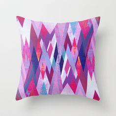 #society6 #pillow #decor #home