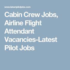 corporate flight attendant cover letter corporate flight attendant