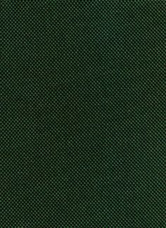 Sunrise Indoor/Outdoor - Water Resistant Fabric, Hunter Green Porch Curtains