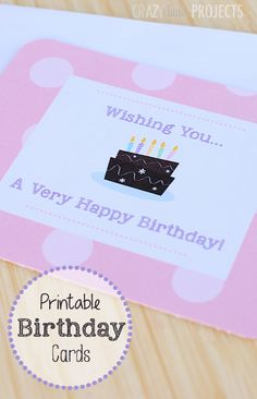 25 inexpensive diy birthday gift ideas for women printable 35 fun birthday ideas for parties presents more bookmarktalkfo Image collections