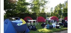 Camping Les Peupliers - http://www.activexplore.com/activity/camping-les-peupliers/
