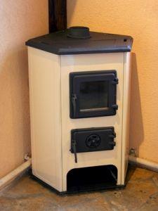S Corner hoekkachel Stove, Corner, Kitchen Appliances, Wood, Lei, Model, Wood Burning Cook Stove, Firewood, Diy Kitchen Appliances