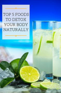 royal tea for weight loss side effects – Detox tea for weight loss Green Tea For Weight Loss, Weight Loss Tea, Best Weight Loss, Healthy Weight Loss, Lose Weight, Lime Drinks, Eye Makeup, Royal Tea, Best Detox