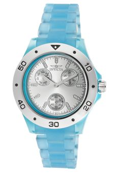 Price:$109.00 #watches Invicta 1659, A modern design and a classy style fuse into one to form the Invicta.
