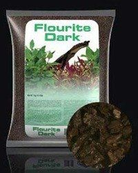 Flourite Dark, 7 kg / 15.4 lbs The premium substrate for the planted aquarium providing essential nutrient to plant root structure long term for success planted aquariums. Specially fracted, stable porous clay gravel for the natural planted aquarium. Its appearance is best suited to planted aquaria, but may be used in any aquarium environment. Never needs replacement and remains effective for the ... #Seachem #PetProducts
