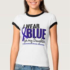 H hazelnut nut chemistry periodic table symbol t shirt chemistry i wear blue daughter rheumatoid arthritis ra tees urtaz Images
