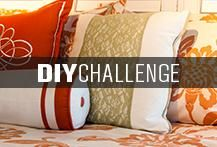 Add handmade décor to your home by experimenting with these creative DIY projects that will give your living space style and a personal touch.
