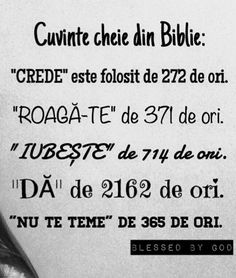 Christian Verses, Journal Quotes, Biblical Quotes, Faith In Love, God Loves Me, Gods Grace, God Jesus, Dear God, Gods Love