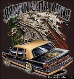 Brown_2_Da_Bone