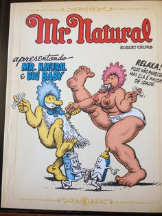 mlb-s2-p.mlstatic.com livro-mr-natural-robert-crumb--5752-MLB4989401190_092013-F.jpg