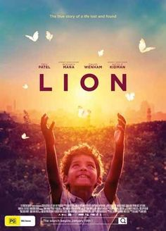 LION/ライオン 〜25年目のただいま〜 - Google 検索 Film Lion, Lion Full Movie, Hd Movies Online, Tv Series Online, Sad Movies, Movies To Watch, 2016 Movies, Streaming Vf, Streaming Movies