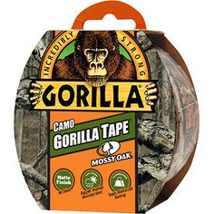 http://cf-t.com/product/gorilla-camo-tape-mossy-oak-6013902-1-88-x-9-yards/