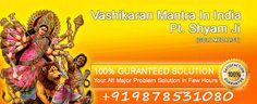 INDIA NO.1 BLACK MAZIC SPECIALIST ASTROLOGER IN CHENNAI,,DELHI,,INDIA,MUMBAI,USA,UK,,,CANADA,,AUSTRAILIA +919878531080