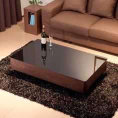 Diy Dining Table, Center Table Living Room, Centre Table Design, Coffee Table Furniture, Room Design Bedroom, Wooden Coffee Table Designs, Table Decor Living Room, Coffee Table Design Modern, Dinning Room Tables