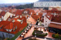 Ein Wochenende in Prag <3 Blogging, Prague, Vacation, Gifts