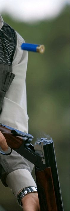 Bristol Clay Pigeon Shooting, Stag Party Outdoor Activities, Team Building Bristol, Somerset, Devon ,Gloucestershire | Safe and Sound Shooting Skeet Shooting, Trap Shooting, Shotguns, Firearms, Clay Pigeon Shooting, Party Outdoor, Hunting Stuff, Event Ideas, Team Building