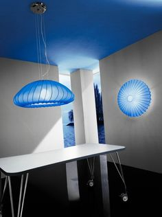 Lamp Muse by Axo Light