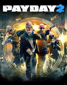PAYDAY 2 (2013) Full PC Game Free Download http://www.misbahgameworld.ga/2015/01/payday-2-2013-full-pc-game-free-download.html