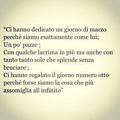 ....:-) #buonafestadelladonna#artemoda#creation#patrice