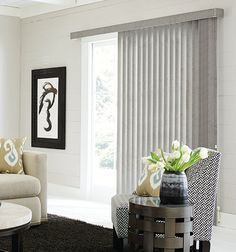 7 Dumbfounding Ideas: Metal Blinds For Windows kitchen blinds orla kiely.Metal Blinds For Windows outdoor blinds for porch. Patio Blinds, Outdoor Blinds, Diy Blinds, Bamboo Blinds, Fabric Blinds, Curtains With Blinds, Blinds Ideas, Privacy Blinds, Living Room Blinds