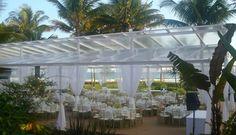 destination wedding in Brazil