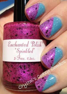 Crystal's Crazy Combos: Blogiversary Giveaway!!!!