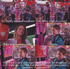 2520 Best One Tree Hill Images On Pinterest One Tree