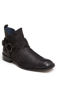 Kenneth Cole Reaction 'East Wing' Chelsea Boot | Nordstrom