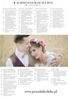 Have a peek at these guys Wedding Ideas Decoration Wedding Mood Board, Wedding Book, Rustic Wedding, Our Wedding, Dream Wedding, My Perfect Wedding, Cute Wedding Ideas, Wedding Planning On A Budget, Wedding Planner