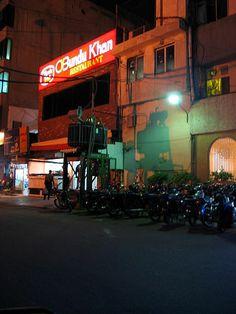 Bundu Khan (Defence), Lahore. (www.paktive.com/Bundu-Khan-(Defence)_22SB11.html)