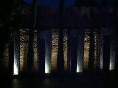 """Résultat de recherche d'images pour """"éclairage arbre"""""""