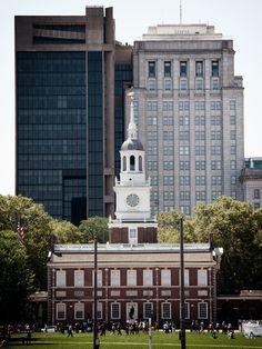 Philadelphia, Photos and Prints at Art.com