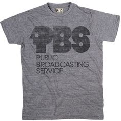 46bbe3503 80 Best AS SEEN ON TV images | T shirts, Shirt designs, Cool tees