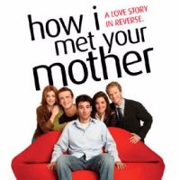 Jak poznałem waszą matkę / How I Met Your Mother