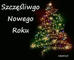 Happy New Year, Christmas Tree, Holiday Decor, Google, Style, Teal Christmas Tree, Swag, Xmas Trees, Christmas Trees