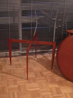 Danish Side Table by Svend Aage Willumsen & H Engholm for Fritz Hansen, for sale at Pamono Side Tables For Sale, Fritz Hansen, Danish, 1950s, Chair, Furniture, Vintage, Home Decor, Decoration Home