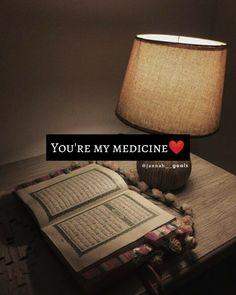 Quran Quotes Love, Muslim Love Quotes, Love In Islam, Ali Quotes, Arabic Quotes, Prayer Quotes, Islamic Qoutes, Islamic Inspirational Quotes, Islamic Messages