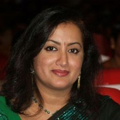Sumalatha (Indian, Film Actress) was born on 27-08-1963. Get more info like birth place, age, birth sign, bio, family & relation etc.